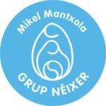 Mikel Mantxola, Grup Néixer