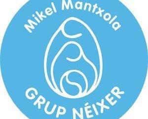 Mikel Mantxola, Grup Néixer, Mallorca