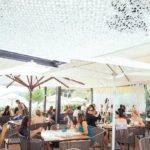 Pura Vida Beach Restaurant