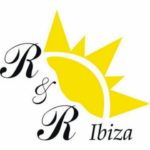 Heather Webster – R&R Ibiza Property Search Agency