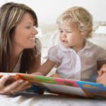 Angels Nursing and Babysitting Agency, Mallorca and Menorca