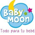 Baby Moon