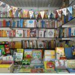 Librería La Mar de Letras