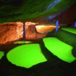 Can Marçà Caves