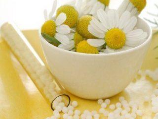 Homeopatia y Acupuntura Madrid