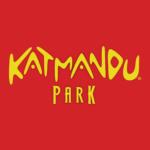 Katmandu Park, Magaluf