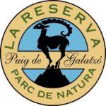 La Reserva Nature Park, Puig de Galatzó