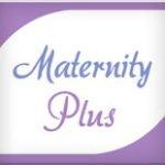 Maternity Plus, Ibiza