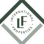 Lucas Fox International Properties, Ibiza