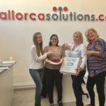 Mallorca Solutions
