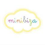 Virginia Marí – Minibiza