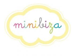 Minibiza Kids Club