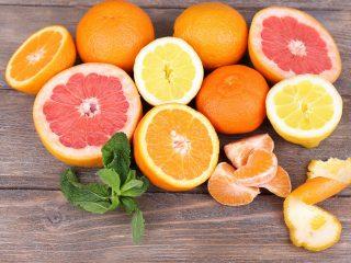 La Mejor Naranja