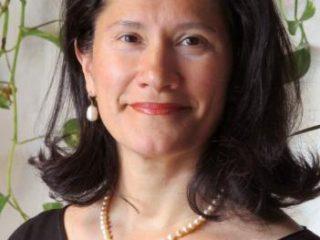 Dr Ana Suarez, Obstetrician
