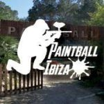 Paintball Lounge Party Planning Ibiza