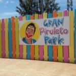 Gran Piruleto Park