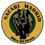 Safari Madrid