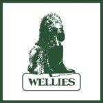 Wellies, Calviá