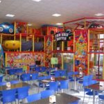 Kidz Kingdom, Estepona