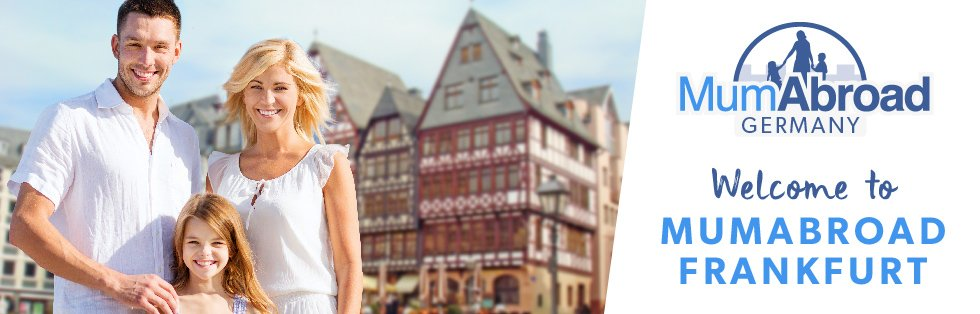 Living in Frankfurt, Germany - resource for relocation, business and lifestyle advice from expat families