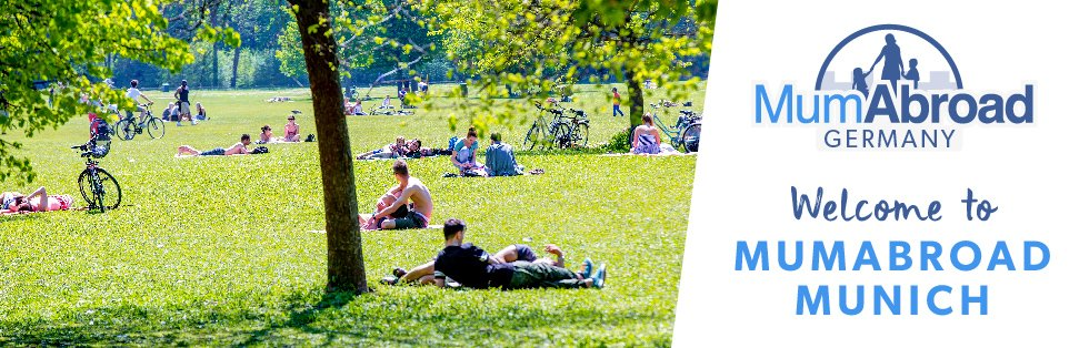 Resource for relocation, business and lifestyle advice for expat families living in Munich