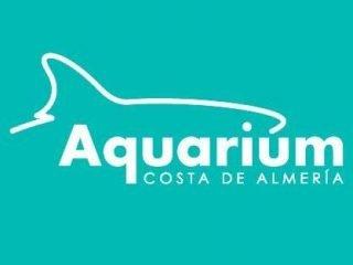 Aquarium, Roquestas de Mar