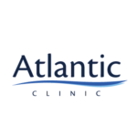 Atlantic Clinic, Marbella