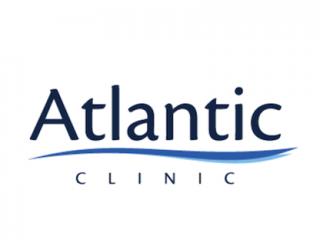 Antenatal Classes & Midwifery, Marbella