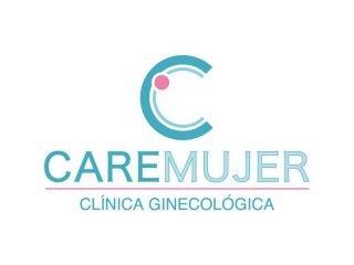 CARE Clínica Ginecológica, Sevilla