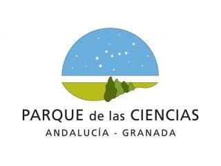 Granada Science Park