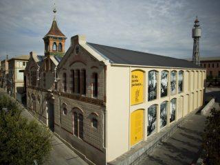 Cork Museum, Palafrugell