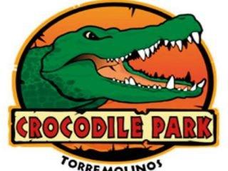 Crocodile Park, Torremolinos