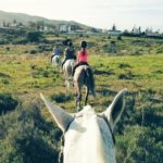 Club Hípico El Ranchito, Torremolinos