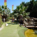 Fuengirola Adventure Golf