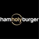 HamburgHoly Burger