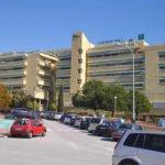 Hospital Costa del Sol, Marbella