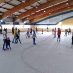 Ice Skating Rink, Benalmádena