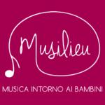 Musilieu
