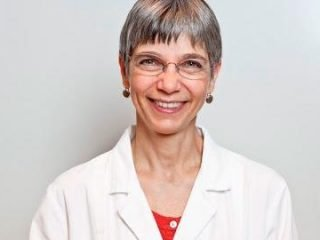 Midwife Dr. Paola Scavello