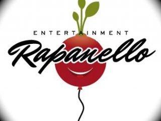 Rapanello Entertainment