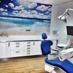 Riviera Dental Clinic, Málaga