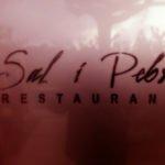 Sal i Pebre, Cabrils