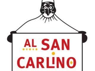Teatro S. Carlino