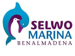 Selwo Marina, Benalmádena