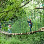 Parco Avventura Tre Querce