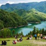 Parco Nazionale delle Foreste Casentinesi