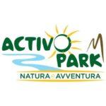 Activo Park, Valnerina