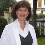 Dr Barbara Brodbeck