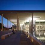 Careggi University Hospital