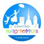 Centro Mary Poppins